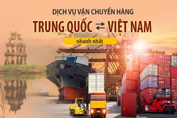 D:\hoc seo\Vận chuyển hàng từ Trung Quốc về Việt Nam\dich-vu-van-chuyen-trung-quoc-viet-nam.jpg