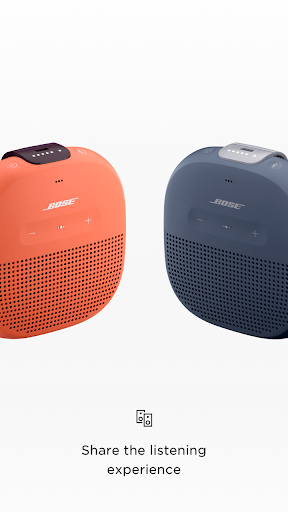 Bose Connect 10.0.1 4