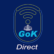 GoK - Direct Kerala