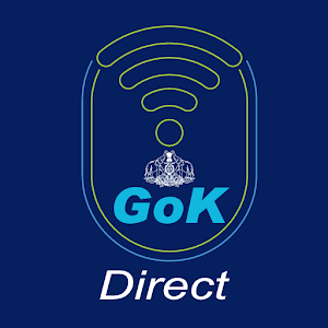 GoK Direct - Kerala for pc