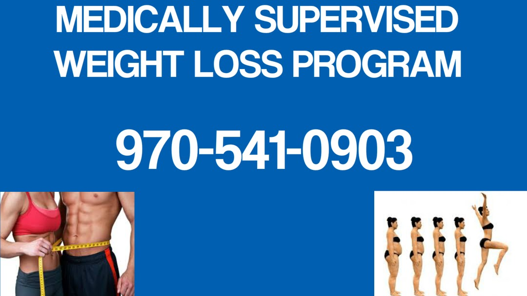 22 Day Weight Loss Program Keto Low Carb Phentermine Weight Loss
