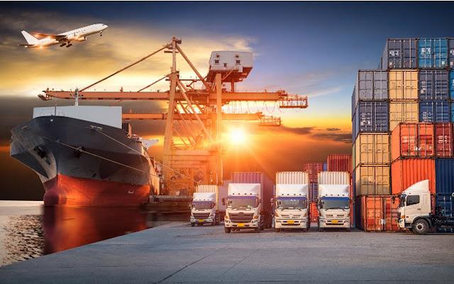 Hợp nhất Logistic Tools   V1.1