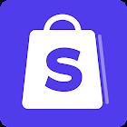 Shopsy by Flipkart: Shop & Earn Money Online