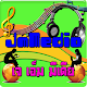 Download JMMedia เจเอ็มมีเดีย ฟังวิทยุออนไลน์ For PC Windows and Mac