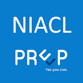 NIACL Assistant Exam Prep