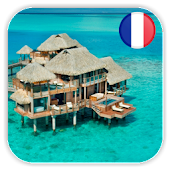 Travel To Bora Bora Android APK Download Free By Travel.Guide