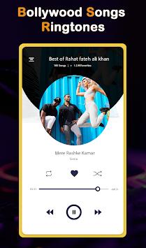best new hindi songs ringtones