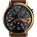 Watch Face Collection icon