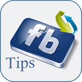 Tải Game Secure Tips For FB