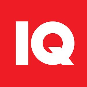 IQ žurnalas