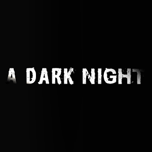 A Dark Night