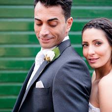 Wedding photographer Marina Hannah (Marinkash). Photo of 03.05.2017