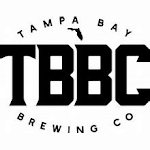 Tampa Bay Double Coast Lager