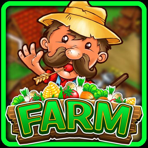 My Magic Farm