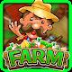 My Magic Farm (game)