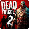 DEAD TRIGGE.. file APK for Gaming PC/PS3/PS4 Smart TV