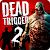 DEAD TRIGGER 2 - Zombie Survival Shooter FPS file APK for Gaming PC/PS3/PS4 Smart TV