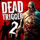 DEAD TRIGGER 2 - Zombie Survival Shooter apk