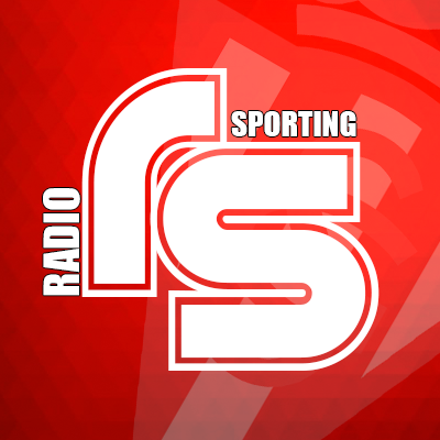 Radio Sporting: captura de pantalla