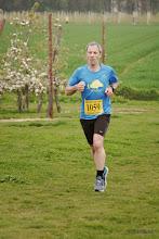 Photo: 13/04/2014 -Jogging de la côte des ânes - Oleye
