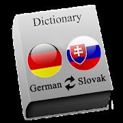 German - Slovak