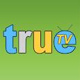 True IPTV icon