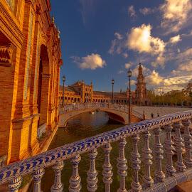 by -. Phœnix .- - Buildings & Architecture Public & Historical