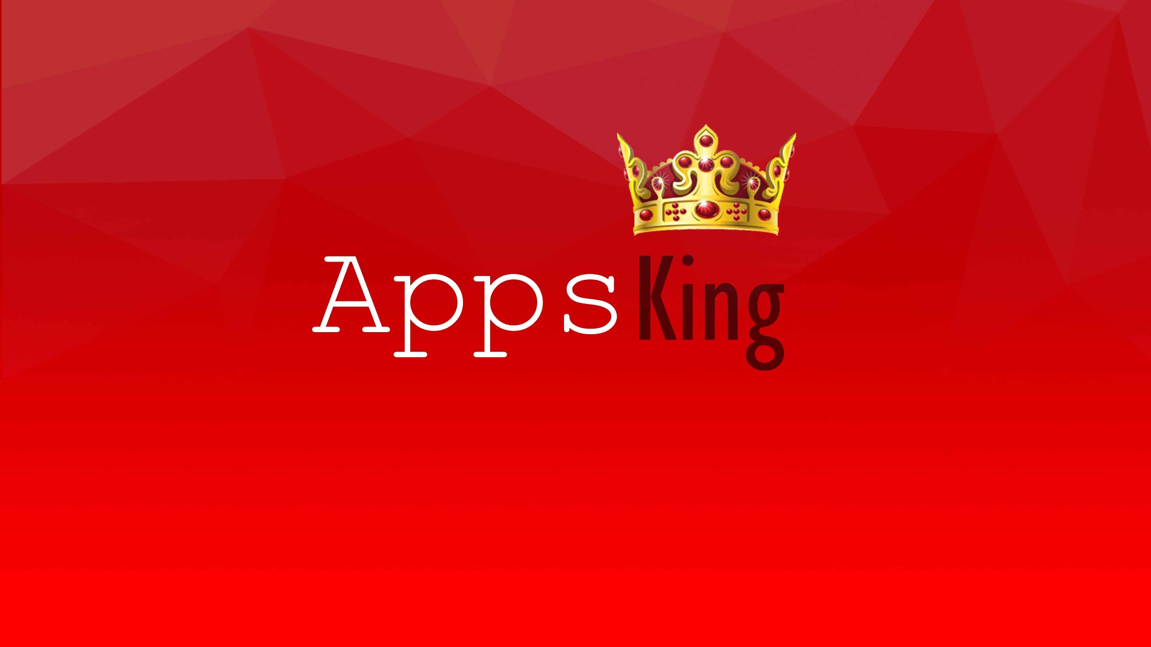 Apps Kings