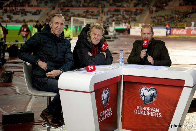 """Boskamp heeft het niet begrepen op verdeling van Europese tickets in Jupiler Pro League: """"Het is waardeloos"""""""