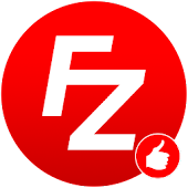 Free FileZilla FTP Advice