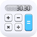 Smart Calculator Free For Android icon