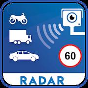 Radar Detector App >> Speed Camera Radar Police Radar Detector App Report On Mobile