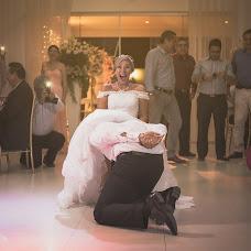 Wedding photographer Wilder Niethammer (wildern). Photo of 24.02.2017