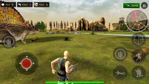 Télécharger Gratuit Code Triche Modern Strike- Online TPS Game MOD APK 2