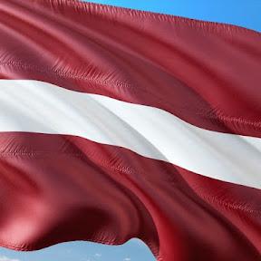 首都リガは世界遺産!建築天国・バルト三国のラトビアってどんな国?