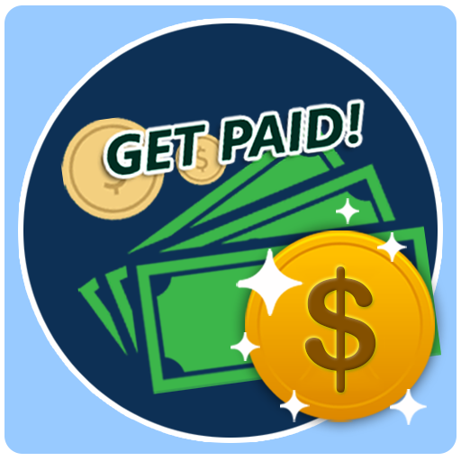 Money Paid file APK for Gaming PC/PS3/PS4 Smart TV