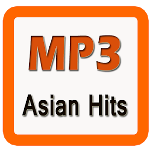 Asian Love Hits mp3 - náhled