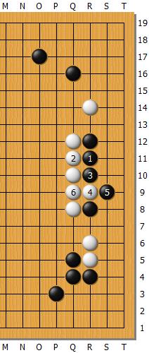 Chou_AlphaGo_13_09.png