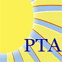 PTA - Question of the Day icon