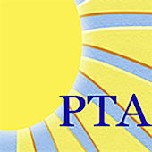 PTA - Question of the Day