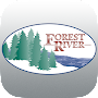 Forest River RV Owner's Kit APK icon