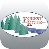 Forest River RV Owner's Kit