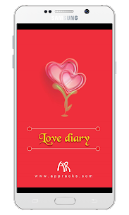Love Diary 1