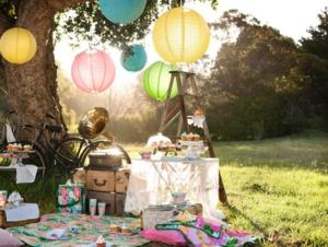 garden-party-au-profit-de-larche-a-nancy-le-27-juin-2015