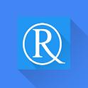 Regrob icon