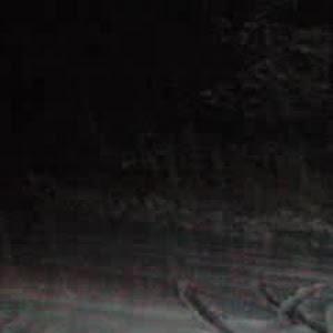Keiワークス HN22S のカスタム事例画像 雪ドリ菩薩さんの2020年08月14日14:09の投稿