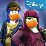 Club Penguin Island 1.5.0