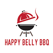 Happy Belly BBQ