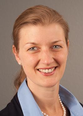 Claudia Schnee