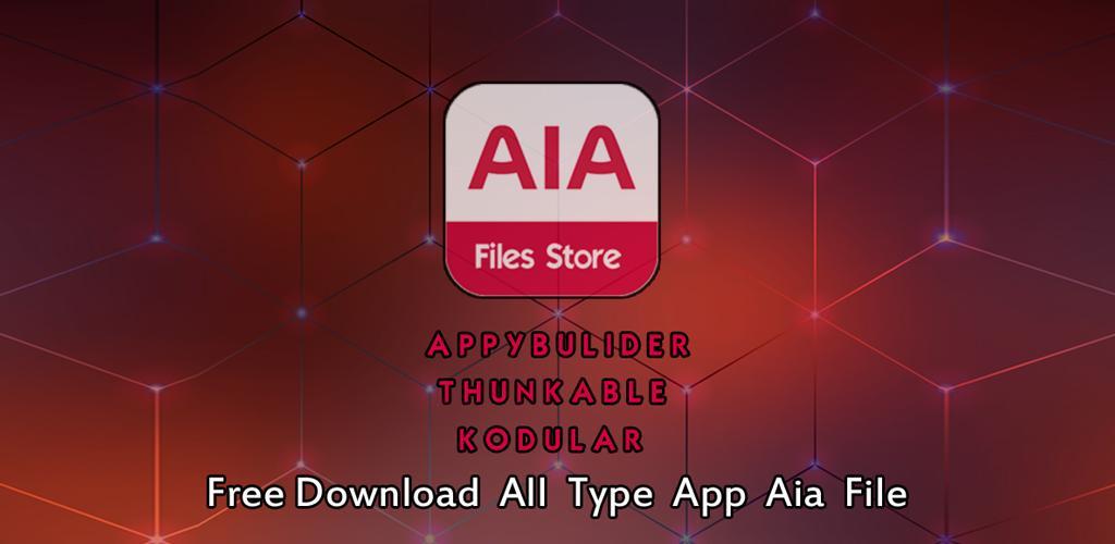 Aia Files Store 2 0 Apk Download - com aia files store APK free
